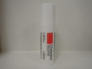 DSCN4366-320x240
